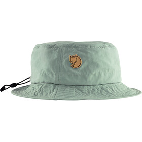 Fjällräven Travellers MT Hut sage green